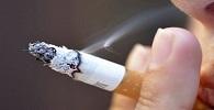Decisão de fumar é individual e não gera indenização