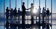 Empresas devem priorizar a adoção de soluções de conflito simples e ágeis, acredita especialista