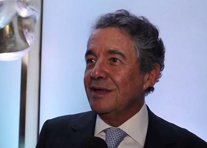 """Marco Aurélio Mello: """"Processo não tem capa, tem conteúdo"""""""