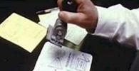 Carimbo do banco é aceito em lugar de autenticação mecânica em depósito recursal