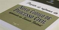 Advogada destaca mudanças do novo CPC relativas ao processo do trabalho