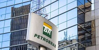 TST condena a Petrobras em julgamento de ação bilionária