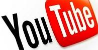 Provedor tem 24 horas para retirar do YouTube vídeo adulterado de publicidade