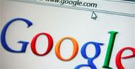 Google não tem ingerência no conteúdo dos sites que hospeda