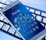 Como as redes sociais podem ser nossas aliadas