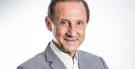 STF determina que investigação de doação da Odebrecht a Paulo Skaf siga na Justiça Eleitoral de SP