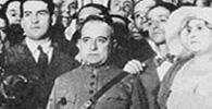 """Criação da OAB por Getúlio Vargas foi """"verdadeiro milagre"""""""