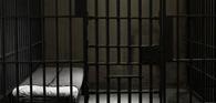 OAB pede mudanças em regras de visitas de advogados a presos em penitenciárias Federais