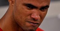 Negado pedido de soltura do ex-goleiro Bruno