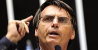 Jair Bolsonaro é denunciado em Haia por crime contra humanidade