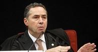 Barroso pede vista em processo sobre acúmulo de pontos com especializações em concurso