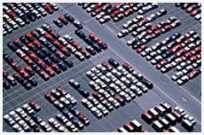 TJ/SP - Shopping deve pagar indenização por sequestro-relâmpago em estacionamento