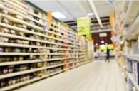 Supermercado indenizará consumidora por queda