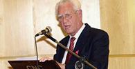 STJ exige afastamento do presidente do Sesc e do Senac