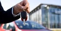IAB reprova PL que isenta representantes comerciais de IPI na compra de veículos
