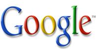 Revogada ordem de prisão contra diretor do Google