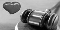 União é condenada por carta de amor publicada em Diário Eletrônico