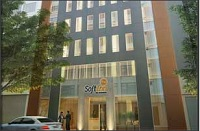 CVM dispensa registro de oferta de contrato de investimento coletivo de condo-hotel