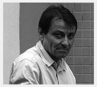 Cesare Battisti; Extradição; Universidade de Salerno;