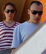 Alexandre Nardoni e Ana Carolina Jatobá vão a júri popular
