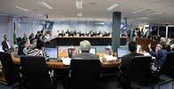 Dilma nomeia seis conselheiros para CNJ