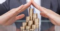 Senado aprova novas regras para crimes contra sistema financeiro