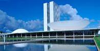 Câmara aprova texto-base de projeto que regulamenta PEC das domésticas