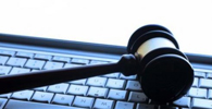 Processo eletrônico preocupa advogados