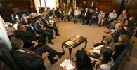 TJ/SP terá comissão para combater o tráfico de pessoas