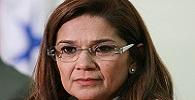 Ministro Marco Aurélio suspende afastamento de juíza que deixou adolescente presa com homens