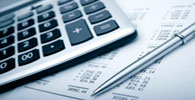 Decreto não pode alterar alíquotas do PIS e da Cofins sobre receitas financeiras