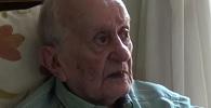 Ex-presidente do STF Luiz Rafael Mayer falece aos 94 anos