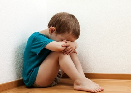 Câmara aprova proibição de castigos físicos em crianças