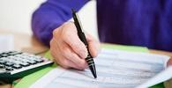 IAB desaprova PLP que suspende incentivos fiscais e veda novos benefícios