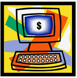 Sem provar prejuízo, não há indenização por salário ser divulgado na internet, decide 8ª turma do TST