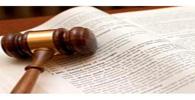 PEC estabelece participação de advogados nos juizados especiais