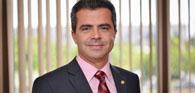 Denúncia de peculato contra deputado Antonio Bulhões é rejeitada