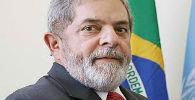 MP quer prender Lula por palavrão
