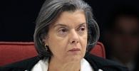 Ministra mantém contratos de municípios maranhenses com escritório de advocacia