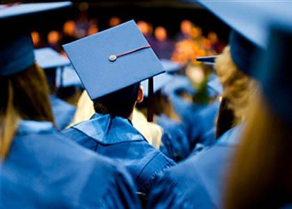 Universidade indenizará formando impedido de fotografar sua colação de grau