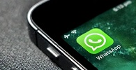 Corregedoria autoriza uso do WhatsApp em todas as comarcas do RS
