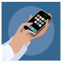 Câmara mantém limite de tempo para uso de créditos de celular