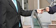 Restaurante que oferece serviço de valet não é responsável por roubo de veículo
