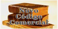 Advogados discutem o novo Código Comercial