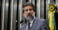 Senador Valdir Raupp vira réu no STF por corrupção passiva e lavagem