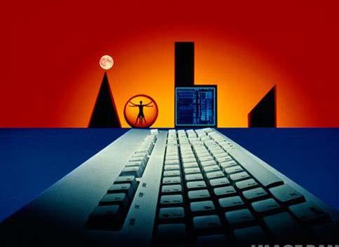 incentivo fiscal; pesquisa; tecnologia; Lei 10.973/04; Lei 11.196/05