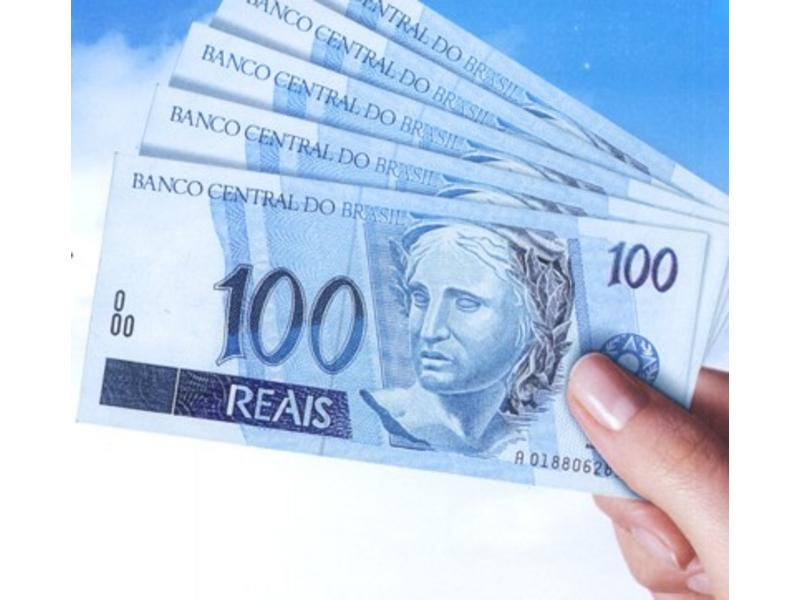 INSS; empréstimos consignados
