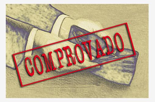 Novo CPC; Gratuidade da Justiça; Despesas processuais;