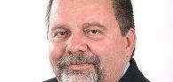 Assessor parlamentar da AASP destaca projetos de interesse da advocacia no Congresso