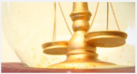 OAB/SP; Posse; Recuperação Judicial; Falência